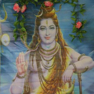 Shiva Raatri